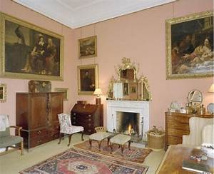 1000+ images about Gosford house on Pinterest | Drawings ...