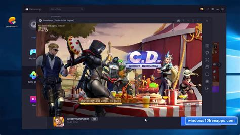 Jul 01, 2019 · brawl stars' main gaming mode is the gem grab, where two teams of 3 players must catch 10 gems in order to win. How To Download and Install Tencent Gaming Buddy Android Emulator on PC (Windows 10/8/7) - YouTube