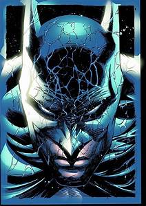 Batman comics - Batman Photo (5742360) - Fanpop