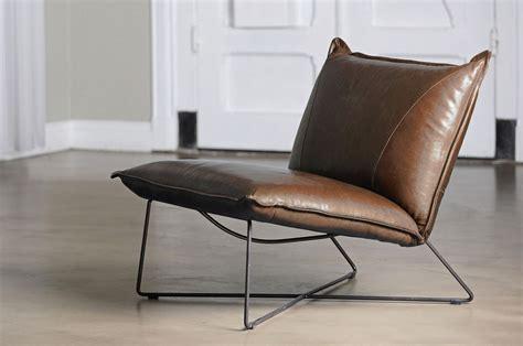 Sessel Leder by Lounge Sessel Leder Deutsche Dekor 2018 Kaufen