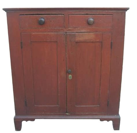Antique Jelly Cupboard by 27 Best Images About Antique Jelly Cupboard On