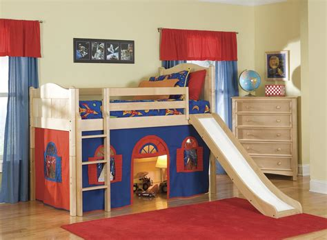 working projcet buy bunk bed plans full size