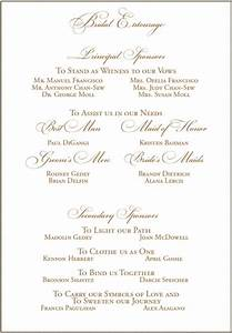 filipino wedding sponsors on invite weddingbee With wedding invitation template tagalog