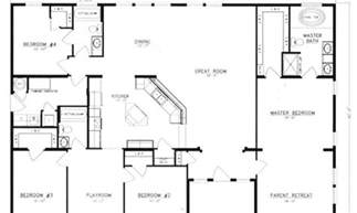 shed house floor plans contemporary barn house plans the montshire american barn
