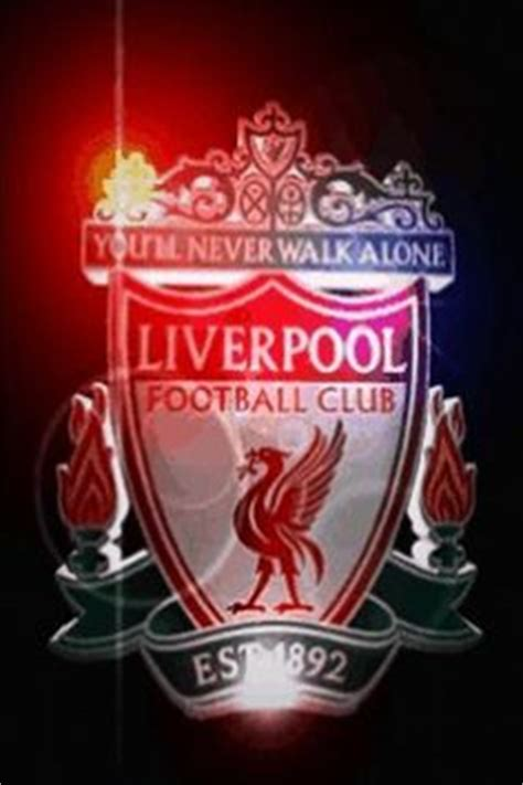 1000+ Images About Liverpool Fc Images On Pinterest
