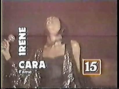 Solid Irene Cara Gifs 80s Retro Fame