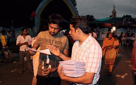 india arrestan  cristiano por repartir folletos