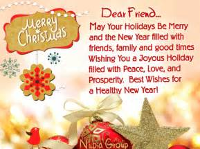 merry dear friend pictures photos and images for and