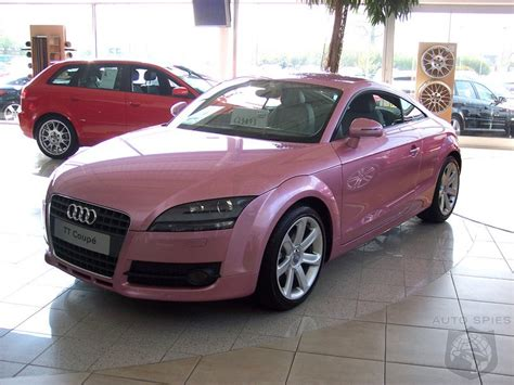 pink audi pink cool beauty of cars quot audi r8 quot adavenautomodified