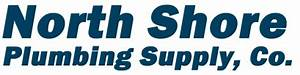 Northshore Plumbing Supplies, Inc. | Plumbing, Heating and ...
