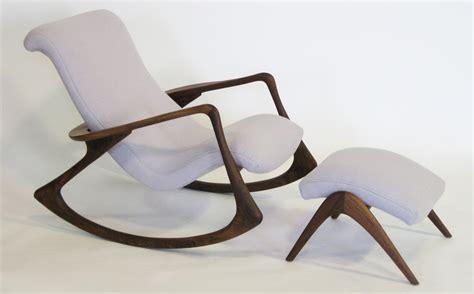 chaises bureau design rocking chair catalogue et achat au meilleur prix