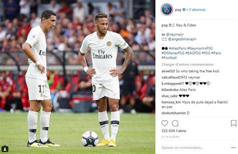 PSG-Angers : sur quelle chaîne voir le match de Ligue 1 ...