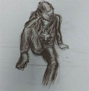 The gallery for --> Figure Drawing Models
