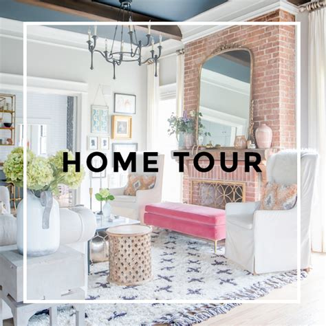 s wonderland interior design decor diy and lifestyle blog