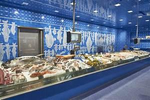 Frische Paradies Frankfurt : die beste fischtheke deutschlands steht im frischeparadies ~ Watch28wear.com Haus und Dekorationen