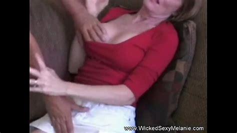 Wicked Sexy Slut Melanie In Sex Xvideos Com