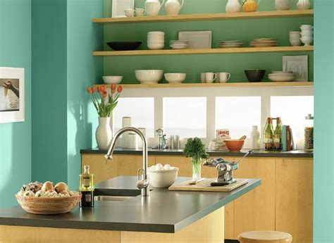 color schemes for living room and kitchen room by room paint guide interior paint reviews 9811
