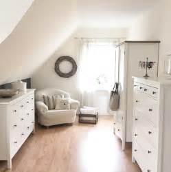 ikea schlafzimmer ideen schöne ideen für s schlafzimmer schlafzimmerkonfetti