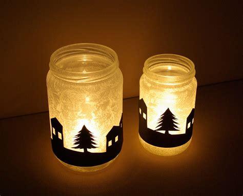 teelichter basteln mit kindern pin an auf teelichter basteln weihnachten gl 228 ser
