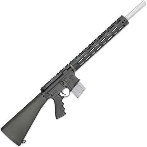 Rock River Arms Lar 15 Varmint Rifle Sportsmans Warehouse