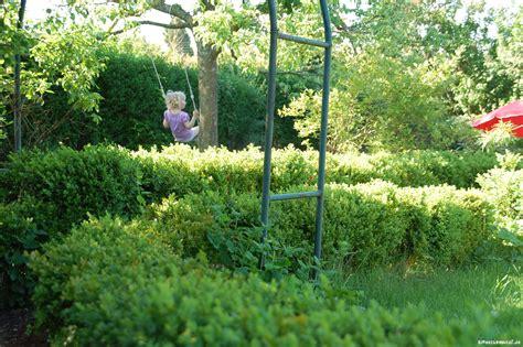 Aufgepasst! Giftige Pflanzen Im Garten