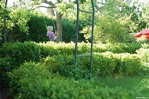 Garten Pflanzen : aufgepasst giftige pflanzen im garten ~ Eleganceandgraceweddings.com Haus und Dekorationen