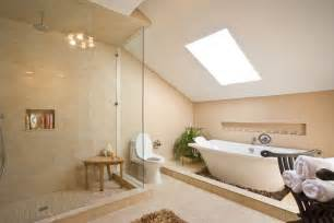 luxury bathroom designs bathroom new york kitchen bath design and remodeling