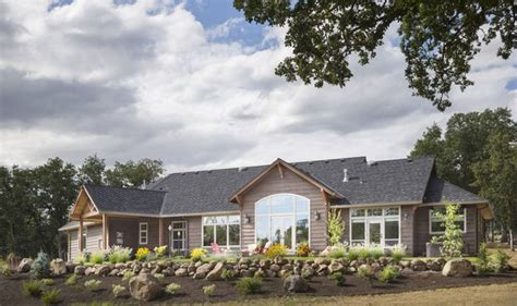 mascord top  ranch house plans