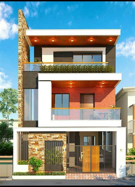 3 Storey House Design 2021 - hotelsrem.com