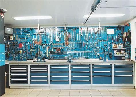 kitchen cabinets organization independent storage workshop solutions ltd market 3144
