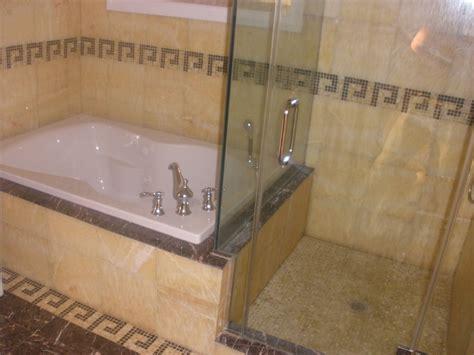 bathroom tub decorating ideas trendy bathtub designs tiled showers ideas walk in