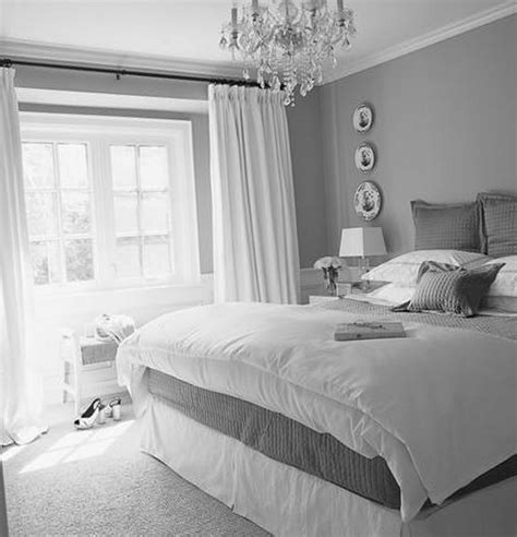 Decorating Ideas Grey by Grey And White Bedroom Decor July 2019 20 Best Ideas