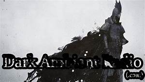 Dark, Ambient, Genre, -, Dark, Ambient, Music, Mix