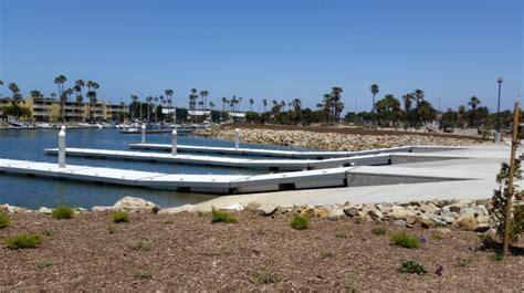 Boat Loans California by Grants Loans Investing In California