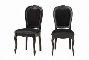 Lot De Chaises Design Pas Cher : chaise medaillon design pas cher ~ Melissatoandfro.com Idées de Décoration