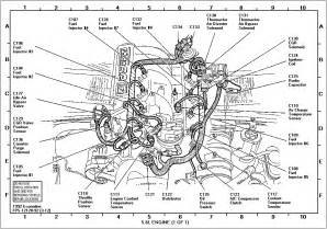 2000 Ford F150 Transmission Diagram submited images