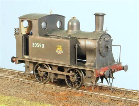 model train table kit model railroad building kits o gauge slot cars o gauge