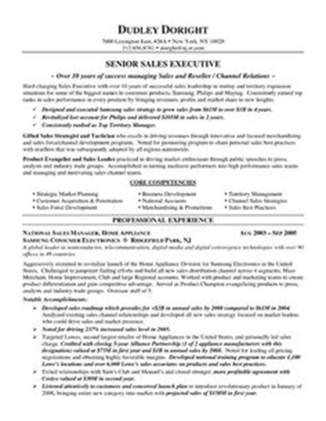 telecom ba sle resume click here to this travel resume template http www resumetemplates101