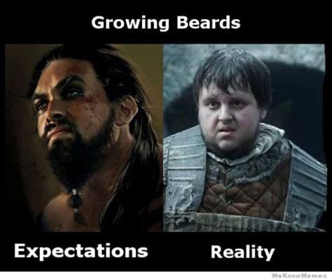 Black Guy Mustache Meme - growing a beard meme guy