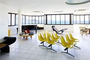 Um retorno à 'oficina' de Oscar Niemeyer - Casa Vogue