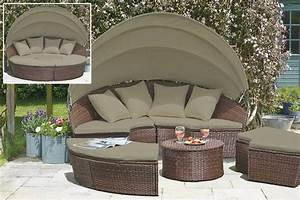 6 of our favourite garden furniture deals from the mirror for James furniture and mattress deals