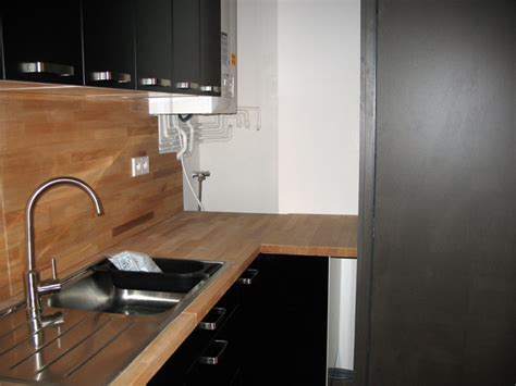 cache cuisine meuble cache chaudiere maison design sphena com