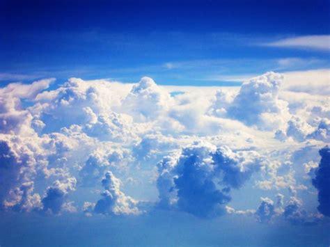 Beautiful Amazing Clouds Pics Izismile