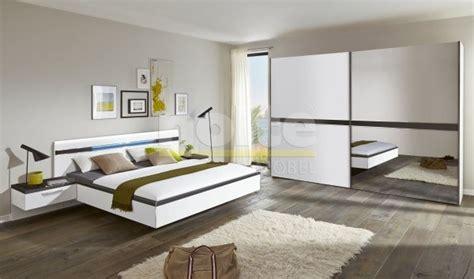 commode pour chambre nolte deseo chambre complète placard mobilier