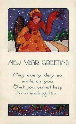 images  happy  year gelukkig nieuwjaar