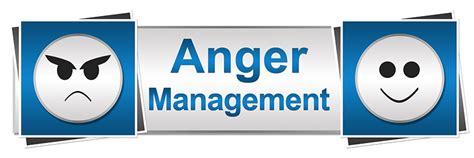 anger management behavioral health virginia beach