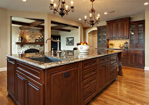 kitchen island with sink and dishwasher and 52 kitchen island designs for small space homefurniture org