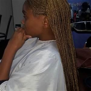 Aminata African Hair Braiding 102 Photos 116 Reviews