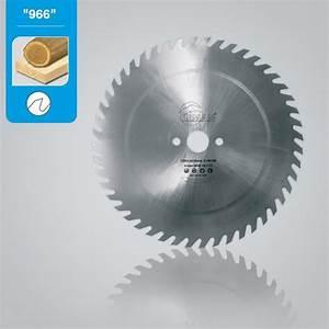 Scie Circulaire Acier : lame de scie circulaire en acier leman sa ~ Edinachiropracticcenter.com Idées de Décoration