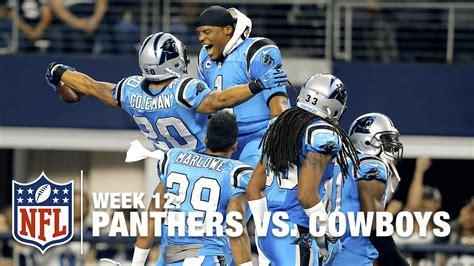 Nfl Elite Carolina Panthers Kurt Coleman Jerseys, Nike